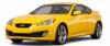 Genesis Coupe 2011-2013