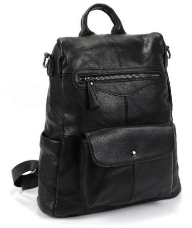 5050 сумка-рюкзак Fuzi House