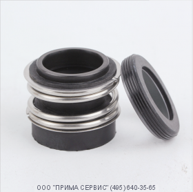 Торцевое уплотнение Wilo Bn / BN50/160-3/2