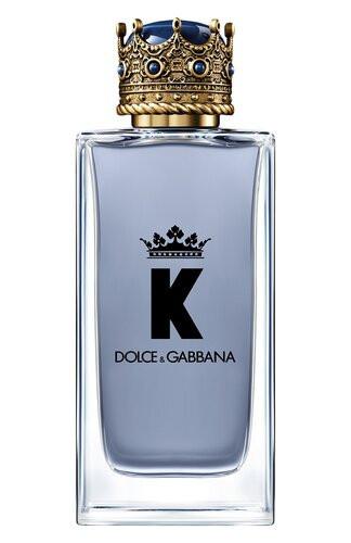 Тестер Dolce & Gabbana K For Men 100 мл (EURO)
