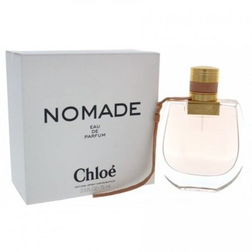 Тестер Chloe Nomade 75 мл (EURO)