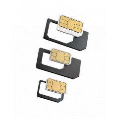 SIM - карты