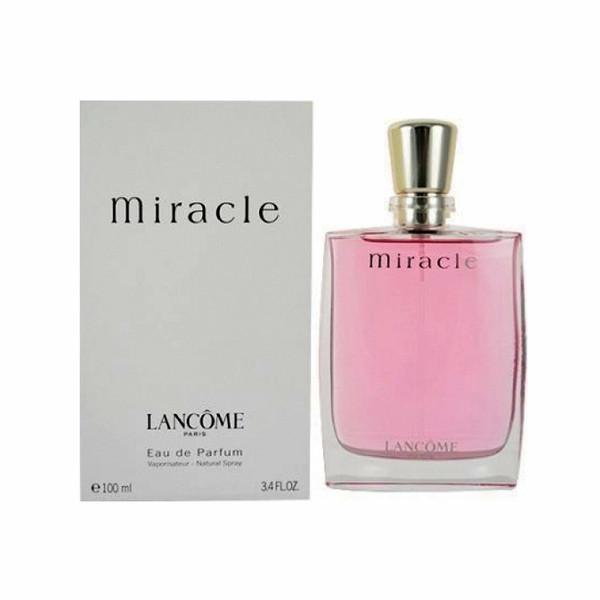 Тестер Lancome Miracle 100 мл (EURO)