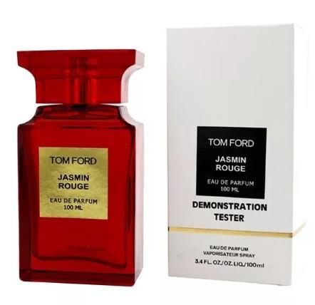 Тестер Tom Ford Jasmin Rouge 100 мл (EURO)