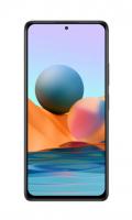 Смартфон Xiaomi Redmi Note 10 Pro 8/128GB (NFC), Onyx Gray (RU/EAC)