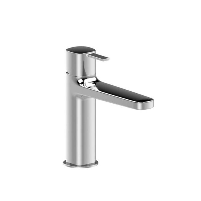 Смеситель для раковины в ванную Fantini MYO M104WF без донного клапана ФОТО