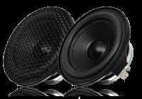 SO Audio SO55neo