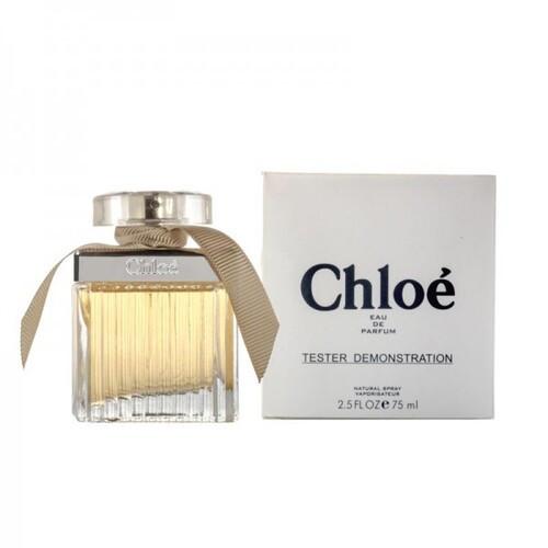 Тестер Chloe EDP 75 мл (Sale)
