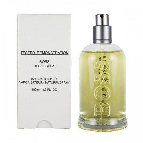 Тестер Hugo Boss №6 100 мл (Sale)