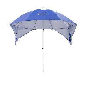 Зонт с ветрозащитой NISUS d 2,4м N-240-WP