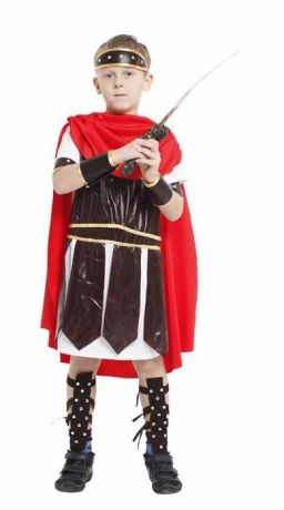 Костюм Римский Воин
