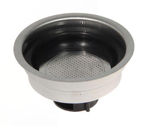 Фильтр на 1 чашку, для кофеварки De'Longhi