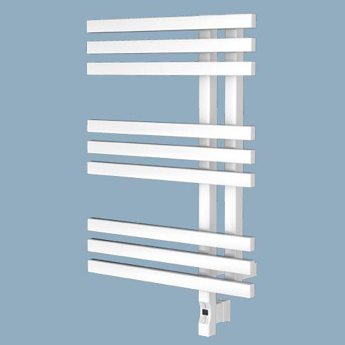 Полотенцесушитель электрический ArtofSpace Quadro Slim