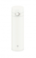 Термокружка Xiaomi Mijia Thermos Cup 2, 0.48 л ( Белый )