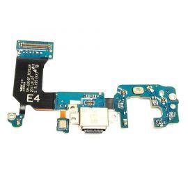 разъем зарядки Samsung Galaxy S8 (G950)