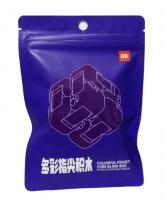 Конструктор Xiaomi MI ZJMH02IQI Colorful Fidget Cube