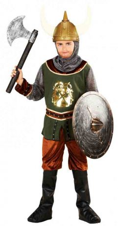 Костюм Викинга ( рост 158 см)