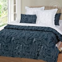 «Аризона» (Premium) постельное белье Сатин 1.5 спальный