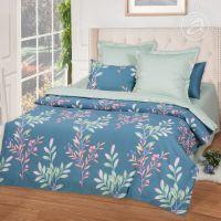«Дейли» (Premium) постельное белье Сатин 1.5 спальный