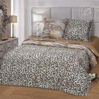 «Клеопатра» постельное белье Сатин 1.5 спальный