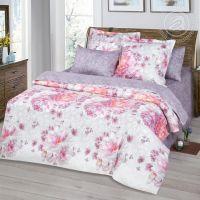 «Княгиня» постельное белье Сатин 1.5 спальный