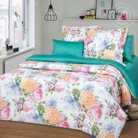 «Элиза» постельное белье Сатин 1.5 спальный