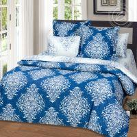 «Каравелла» постельное белье Сатин 1.5 спальный