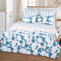 «Зара» постельное белье Сатин 1.5 спальный