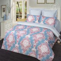 «Корнелио» постельное белье Сатин 1.5 спальный