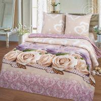 «Гармония» (Премиум) постельное белье Бязь