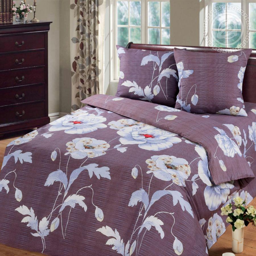 «Капучино» постельное белье Бязь