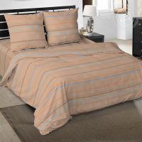«Кашемир» постельное белье Бязь