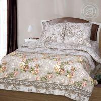 «Желание» (Зима - лето) постельное белье Бязь