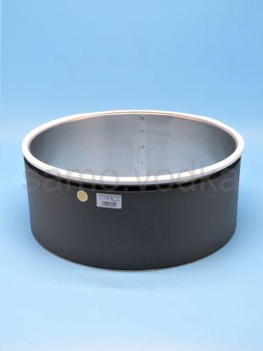 Увеличитель куба на 20 литров Д400 и УПВК 50-80