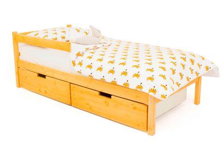 Кровать Svogen classic
