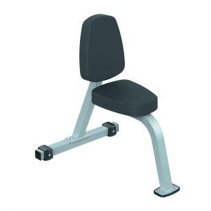 Универсальная скамья-стул AeroFit Impulse Functional IFUB