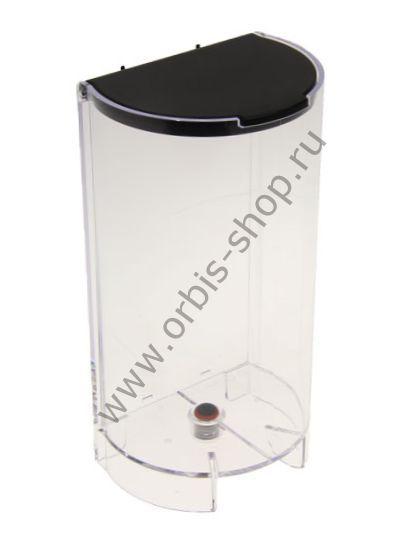 Контейнер для воды кофеварки De'Longhi-Nespresso EN124