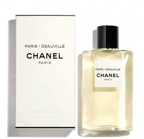 Туалетная вода Chanel Deuville 125ml (унисекс)