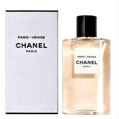 Туалетная вода Chanel Paris Venise 125 мл