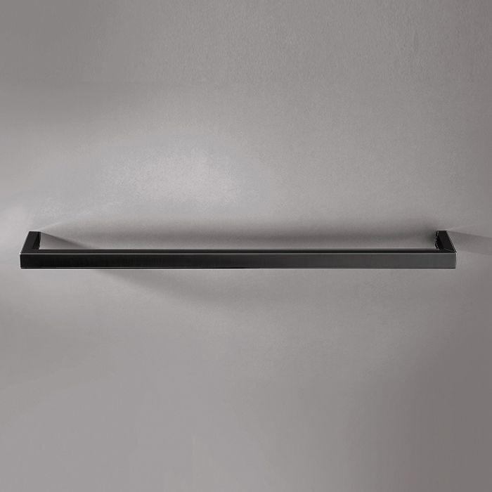 Полотенцедержатель Fantini Linea 7711 размер 45х7,7 ФОТО