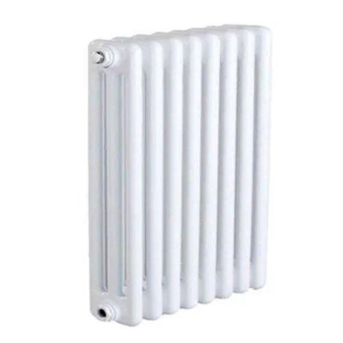 Радиатор Zenith To-Be C3/500