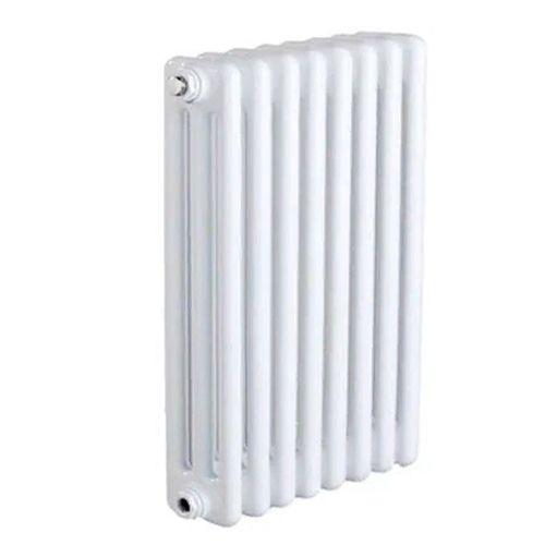 Радиатор Zenith To-Be C3/570