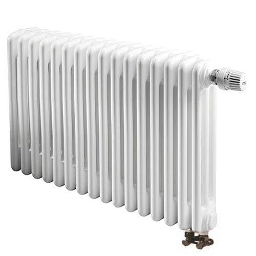 Радиатор Zenith To-Be CV3/570/10