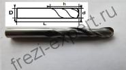 (ж6) SLQ1242