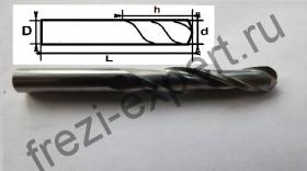 (ж7) SLQ1252