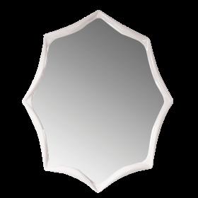 Зеркало 1Marka Angel 80*100 White