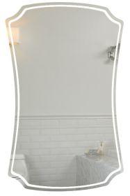 Зеркало 1Marka Neoclassic 2, 65