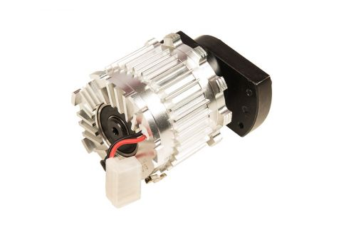 Мотор электрический для DEROS 5,0 Mirka