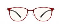 Очки для компьютера Xiaomi Turok Steinhardt Anti-Blue FU009-0621
