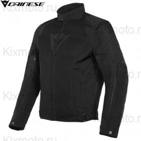 Куртка Dainese Air Crono 2